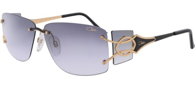 Cazal solbriller CAZAL 9095