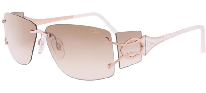 Cazal zonnebrillen CAZAL 9095