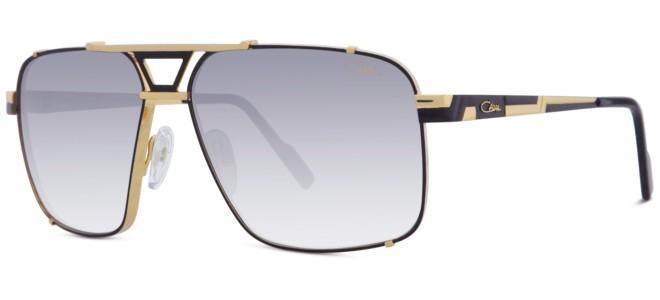Cazal sunglasses CAZAL 9099