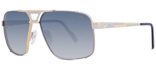 Cazal zonnebrillen CAZAL 9099