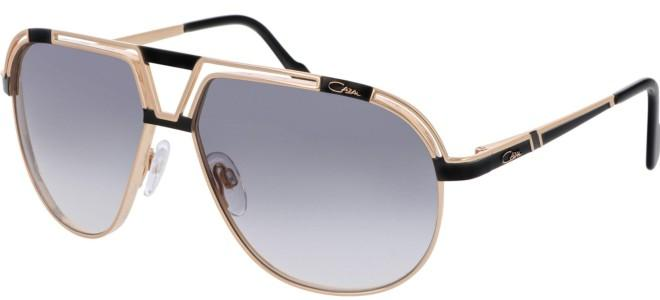 Cazal zonnebrillen CAZAL 9100