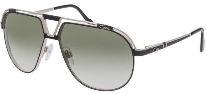 Cazal sunglasses CAZAL 9100