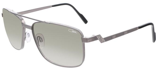 Cazal zonnebrillen CAZAL 9101