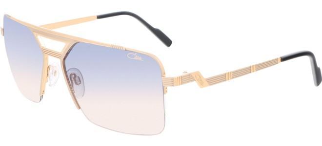 Cazal zonnebrillen CAZAL 9102
