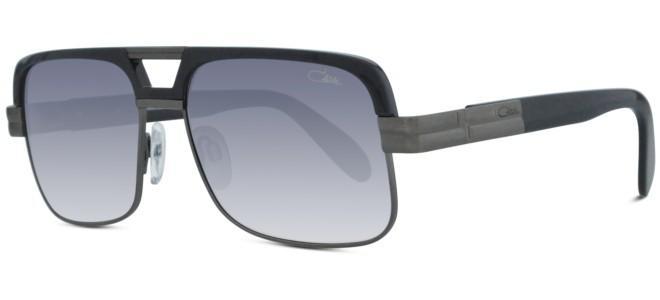 Cazal zonnebrillen CAZAL 993