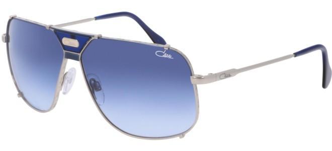 Cazal zonnebrillen CAZAL 994