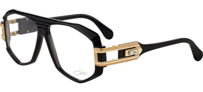 Cazal brillen CAZAL LEGENDS 163