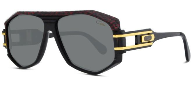 Cazal sunglasses CAZAL LEGENDS 163/3 LEATHER