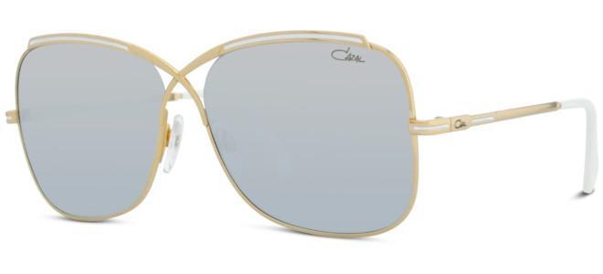 Cazal sunglasses CAZAL LEGENDS 224/3