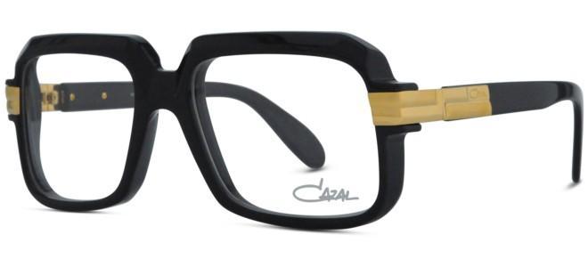 Cazal eyeglasses CAZAL LEGENDS 607