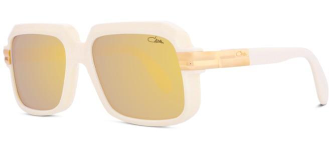 Cazal zonnebrillen CAZAL LEGENDS 607/3