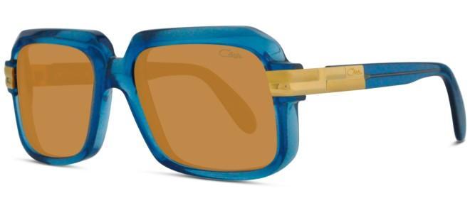 Cazal solbriller CAZAL LEGENDS 607/3