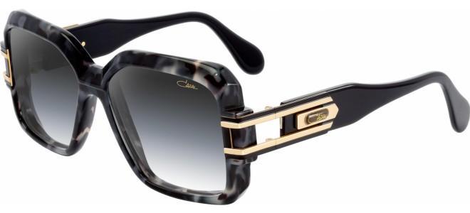 Cazal sunglasses CAZAL LEGENDS 623/3