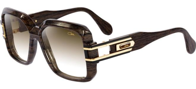 Cazal sunglasses CAZAL LEGENDS 623/3
