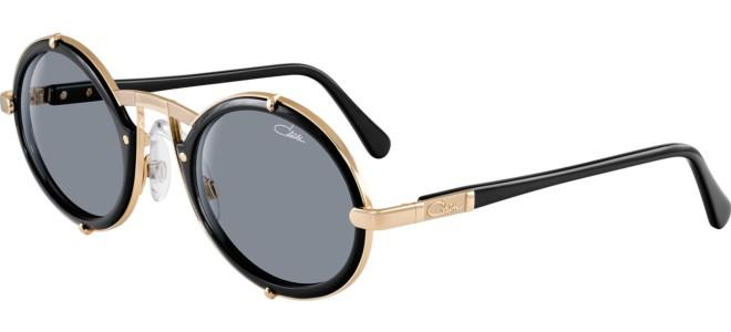 Cazal sunglasses CAZAL LEGENDS 644