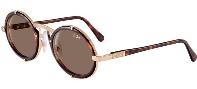 Cazal sunglasses CAZAL LEGENDS 644