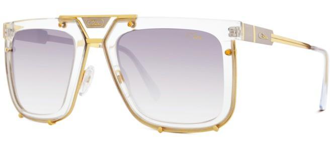 Cazal sunglasses CAZAL LEGENDS 648