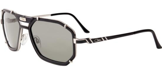 Cazal solbriller CAZAL LEGENDS 659/3