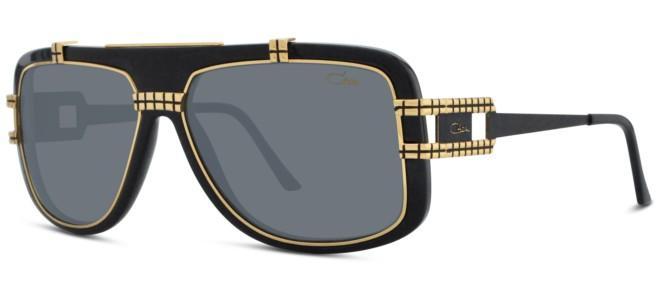 Cazal sunglasses CAZAL LEGENDS 661/3
