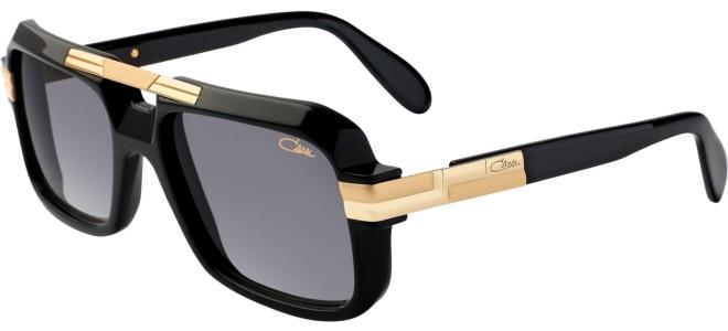 827451fcdba Cazal Legends 663 3 unisex Sunglasses online sale