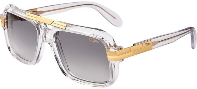 Cazal solbriller CAZAL LEGENDS 663/3