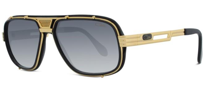 Cazal sunglasses CAZAL LEGENDS 665/3