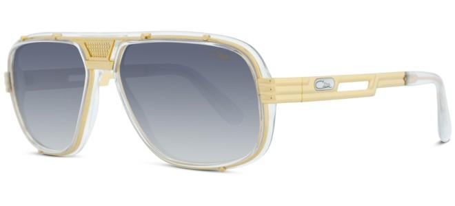Cazal solbriller CAZAL LEGENDS 665/3
