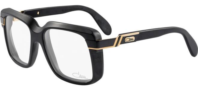 Cazal briller CAZAL LEGENDS 680