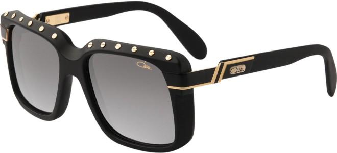 Cazal sunglasses CAZAL LEGENDS 680/301