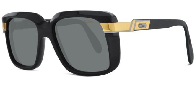 Cazal sunglasses CAZAL LEGENDS 680/3