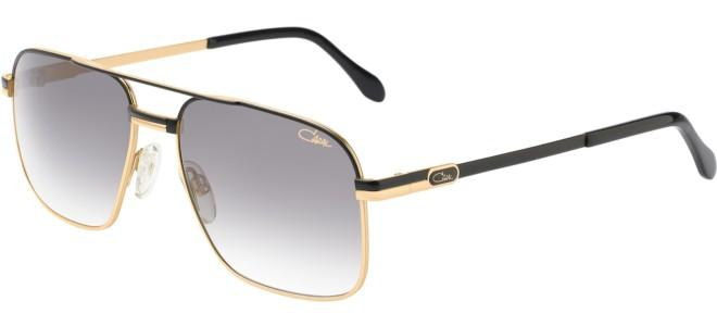 Cazal sunglasses CAZAL LEGENDS 715/3