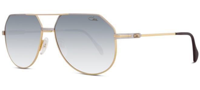 Cazal sunglasses CAZAL LEGENDS 724/3