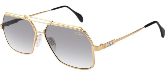 Cazal sunglasses CAZAL LEGENDS 734/3