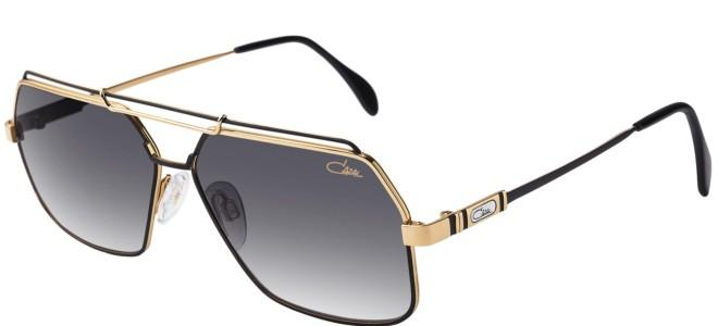 Cazal sunglasses CAZAL LEGENDS 734/3