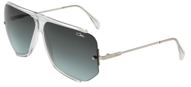 Cazal sunglasses CAZAL LEGENDS 850