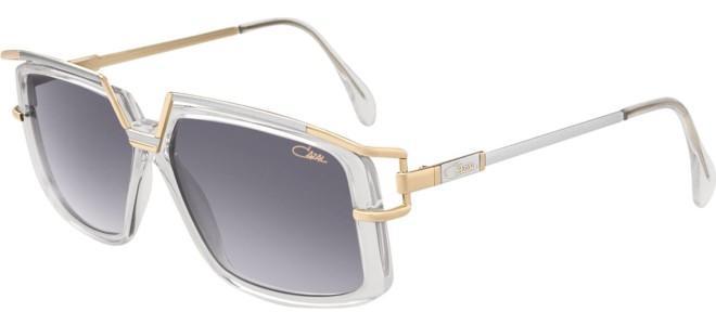 Cazal solbriller CAZAL LEGENDS 886