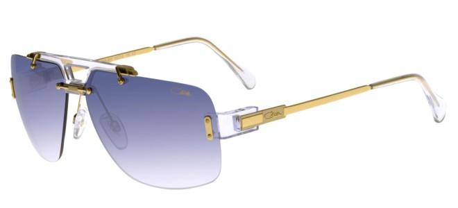 Cazal sunglasses CAZAL LEGENDS 887