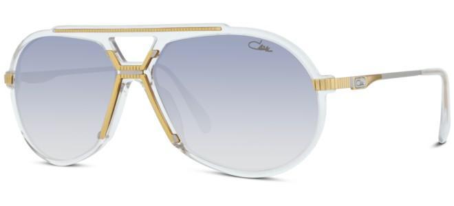 Cazal zonnebrillen CAZAL LEGENDS 888
