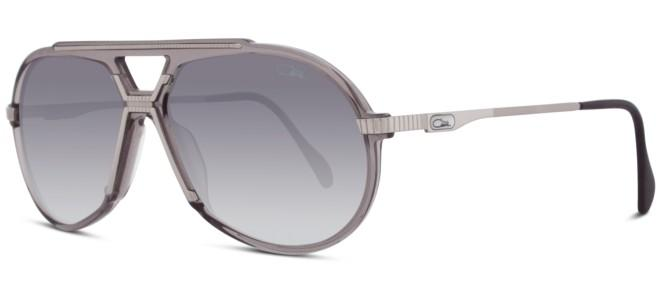 Cazal sunglasses CAZAL LEGENDS 888