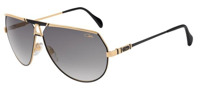 Cazal sunglasses CAZAL LEGENDS 953
