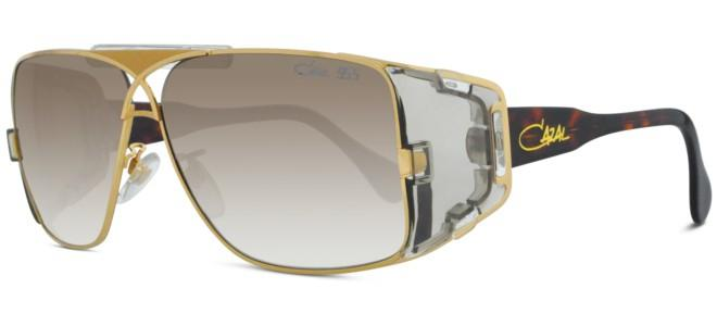 Cazal zonnebrillen CAZAL LEGENDS 955