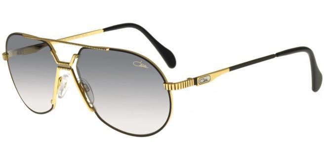 Cazal zonnebrillen CAZAL LEGENDS 968