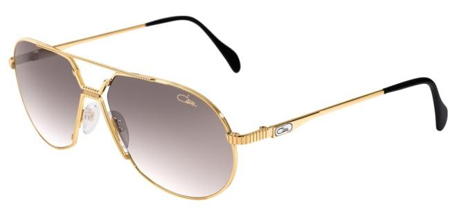 Cazal sunglasses CAZAL LEGENDS 968