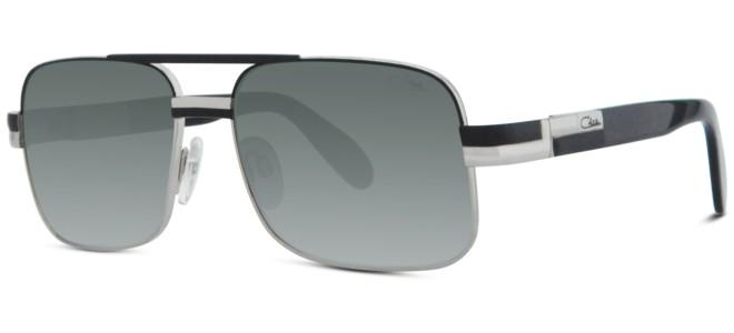 Cazal sunglasses CAZAL LEGENDS 988