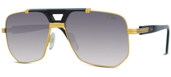 Cazal zonnebrillen CAZAL LEGENDS 990