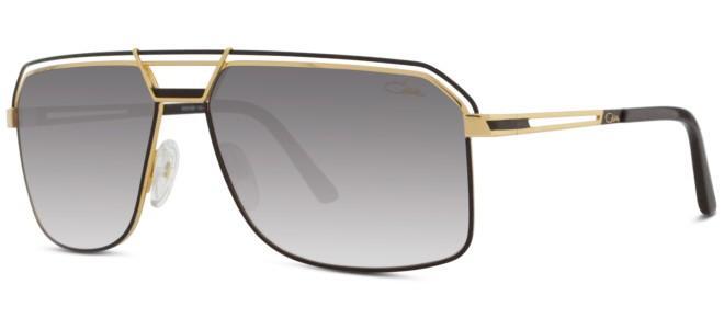 Cazal solbriller CAZAL LEGENDS 992