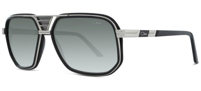 Cazal sunglasses CAZAL LEGEND 666