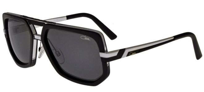05166fd8f7e0 Cazal Targa Design Vintage 902-1 Black men Sunglasses online sale