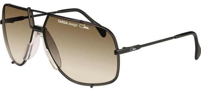 Cazal sunglasses TARGA DESIGN CAZAL LEGENDS 902