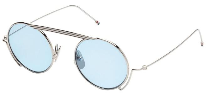Thom Browne sunglasses TBS-111